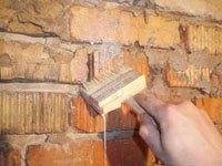 Подготовка стен к отделочным работам 8-923-625-75-05 г. Нижний Новгород